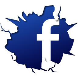 Add to: Facebook
